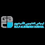 GAC Logo 300